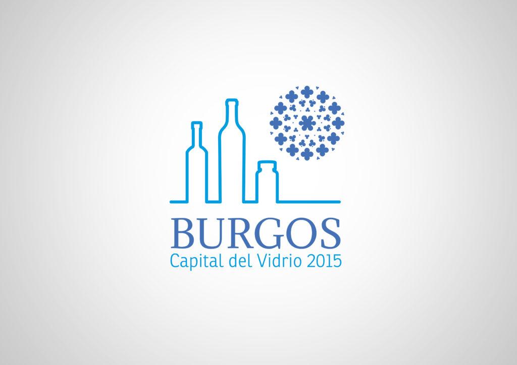 Logo Burgos CDV_ Pantallazo_Final
