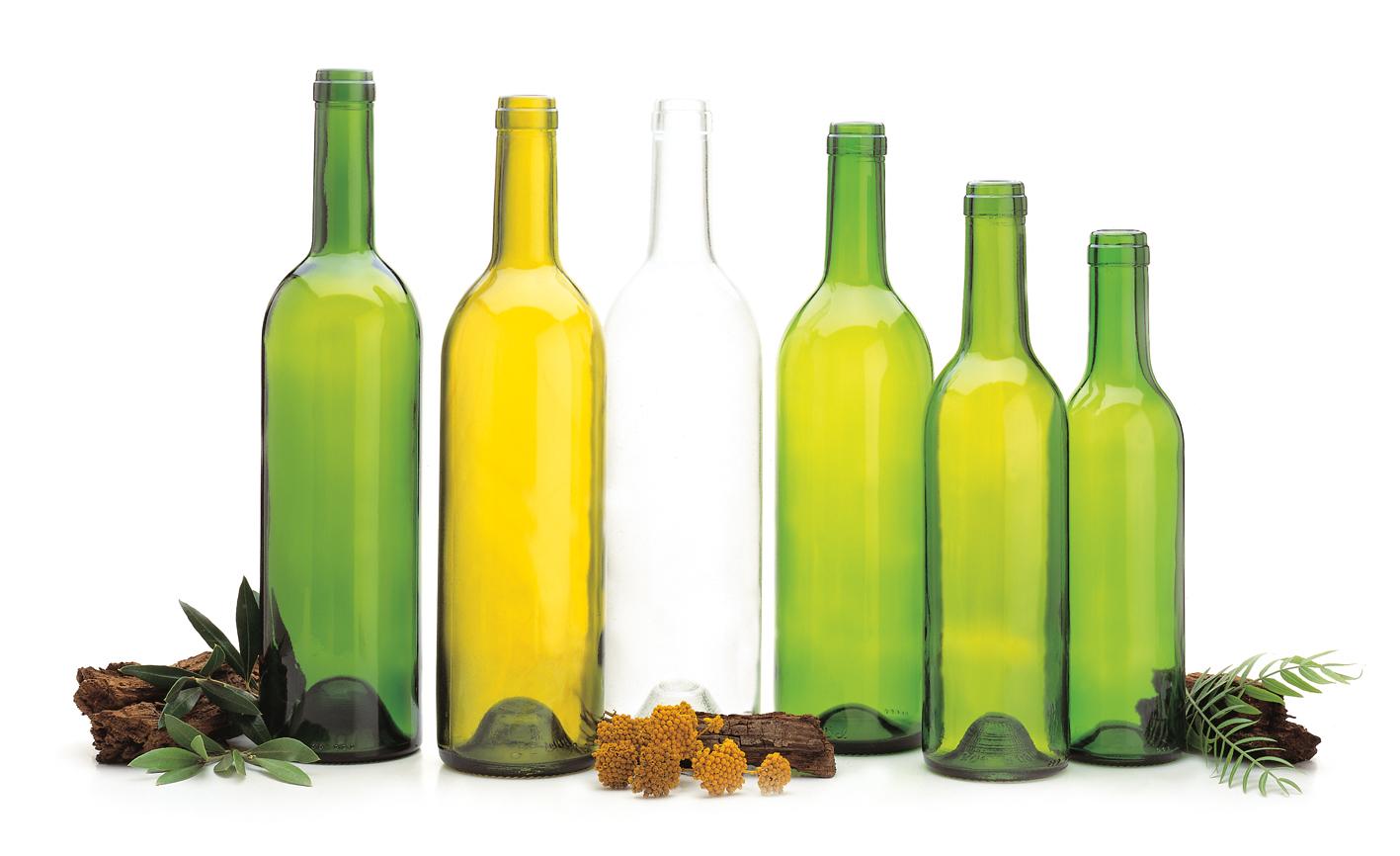 Envases De Vidrio Cool Envases De Vidrio With Envases De